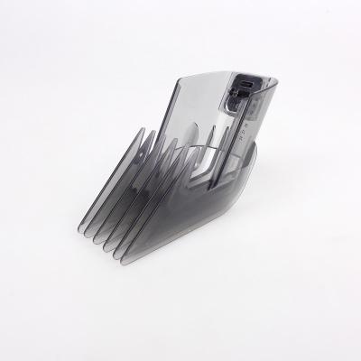 Remington Hair Clipper Comb 24-42mm - SP-HC5750AU