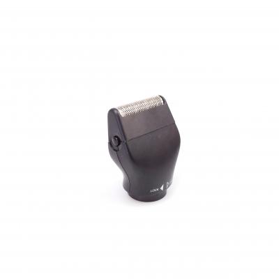 Remington Shaver Foil Head - PG250