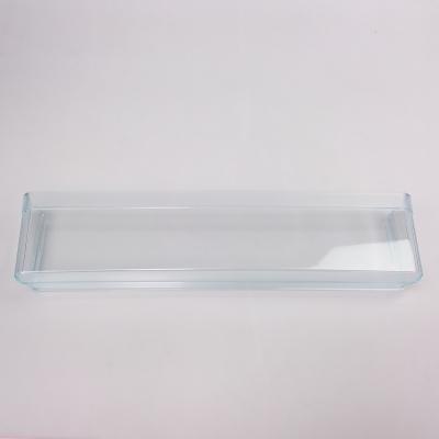 Panasonic Fridge Door Bottle Shelf - CNRAD-354412