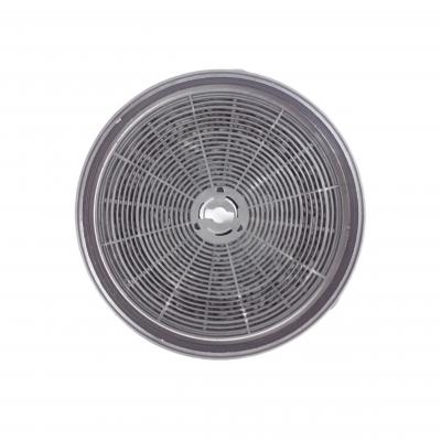 Award Rangehood Charcoal Filter - 00SP0028001
