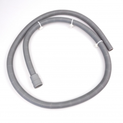 Panasonic Washing Machine Flexible Hose - AXW002D-S6G30