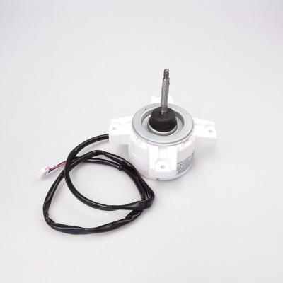 LG Heat Pump Fan Motor (outdoor) - EAU57945712
