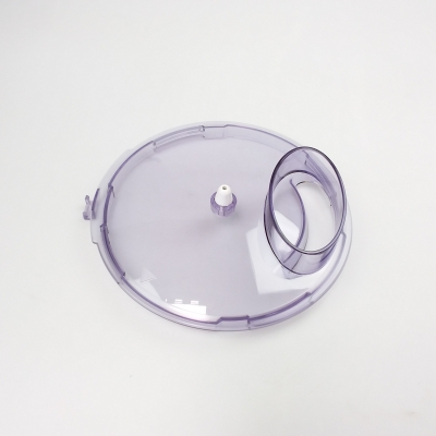 Braun Mixer Container Lid - BR67000053