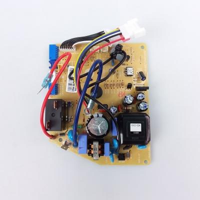 LG Heat Pump Main PCB (indoor) - EBR44169623