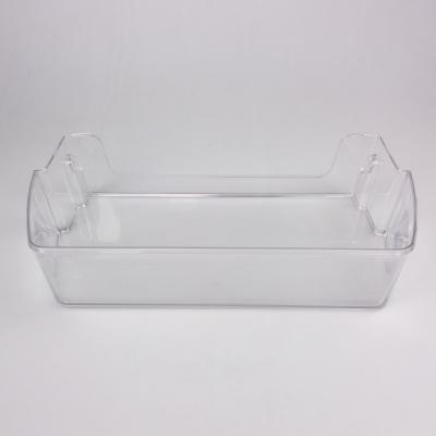 LG Fridge Door Basket - MAN63668401