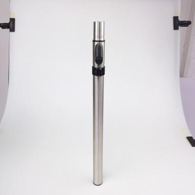 Bissell Vacuum Telescopic Tube - 2037256