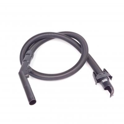 Nilfisk Vacuum Cleaner Hose with Handle - 1407990020