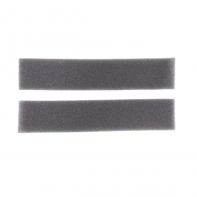 Miele Dryer Filter 2 Pack - 9688381