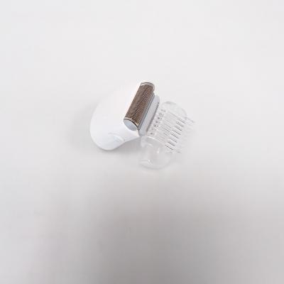 Braun Shaver Head Xpressive - 7030799