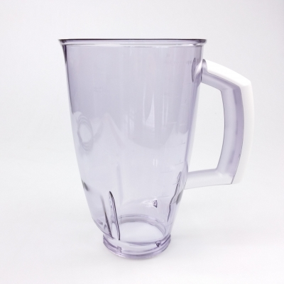 Braun Blender Plastic Jug Only - 7322310454