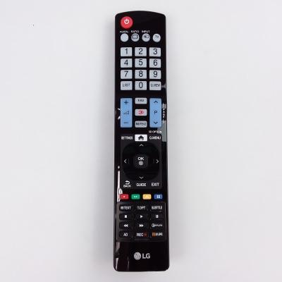 LG Television Remote Control - AKB74115502