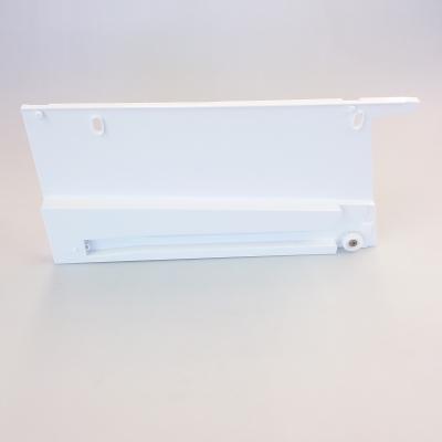 LG Fridge Veg Tray Guide Assy Right - AEC73317602