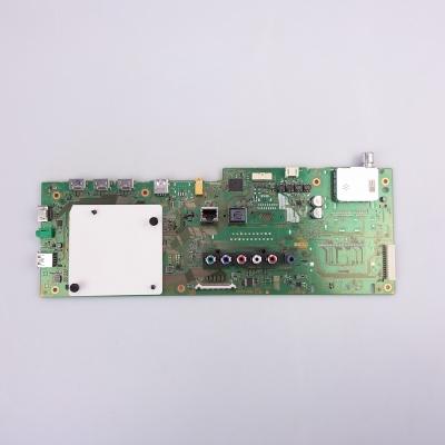 Sony Television Main PCB Assy (BMX2_XMA_PA2) - A2094600B