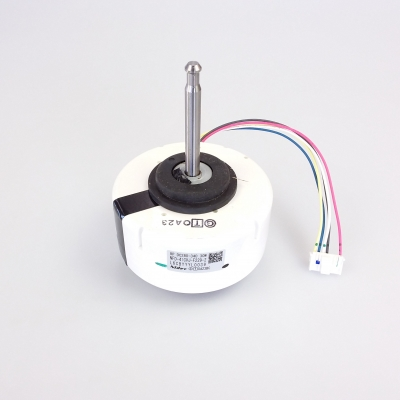 Panasonic Heat Pump Fan Motor (Indoor) - L6CBYYYL0039