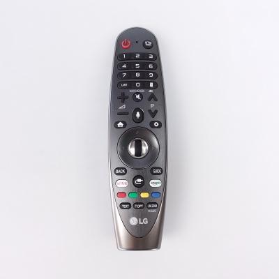 LG Television Magic Remote AN-MR18BA - AKB75455301