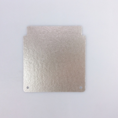 Samsung Microwave Wave Guide Cover - DE71-00015A