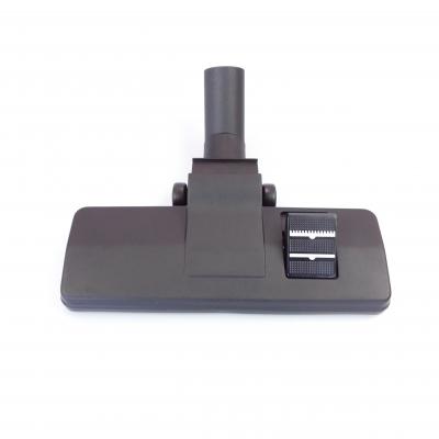 Panasonic Vacuum Brush Head - YMV99RC0000