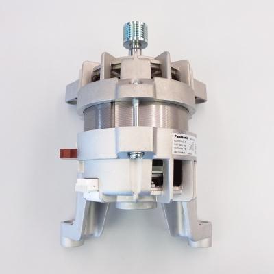 Panasonic Washing Machine Motor - AXW401-7SR0
