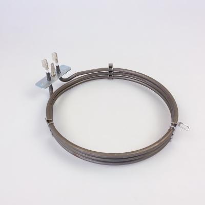 Delonghi Oven Fan Element - 062097004