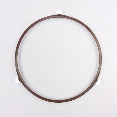 Samsung Microwave Turntable Support Ring - DE92-90189S