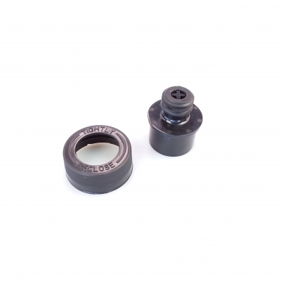 Bissell Carpet Cleaner Cap And Insert - 2035541