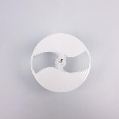 Braun Food Processor Disc Holder - BR67051145