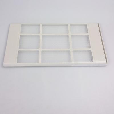 Delonghi Dehumidifier Air Filter - GR11126091