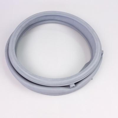 Panasonic Washing Machine Door Gasket Seal - AXW212-25995