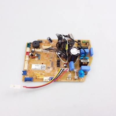 LG Heat Pump Main PCB (Indoor) - EBR77064203