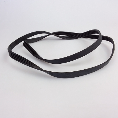 Samsung Washing Machine Drive Belt - 6602-003939