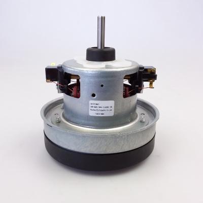Bissell Vacuum Motor - 2031278