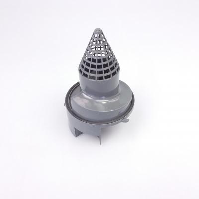 Russell Hobbs Vacuum Cone Filter - SPRHF202-CF