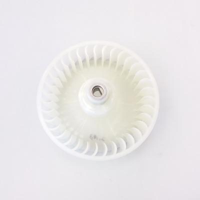 Samsung Dryer Fan Dry Assy - DC93-00387A