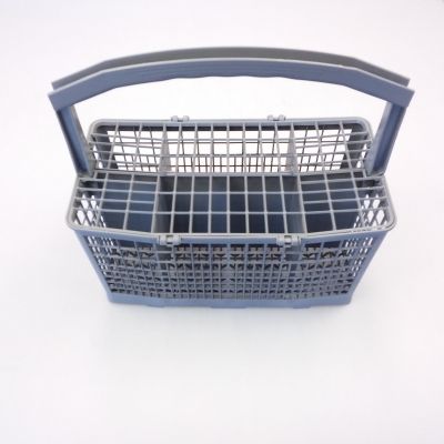 Award Dishwasher Cutlery Basket - V42016127