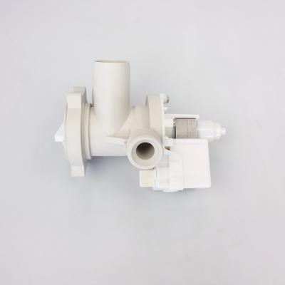Panasonic Washing Machine Pump - AXW8FT-06391