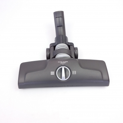 Electrolux Vacuum Combination Floor Tool - 140025651054