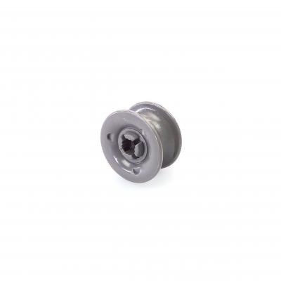 LG Dishwasher Upper Roller Assy (1pc) - 4581DD3002A