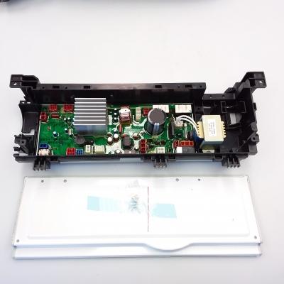 Panasonic Washing Machine PCB - AXW24C+7UM06