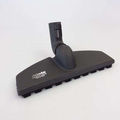 Miele Vacuum Hardfloor Twister SBB 300-3 - PM9685730