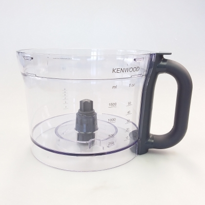 Kenwood Food Processor Main Bowl - KW715705
