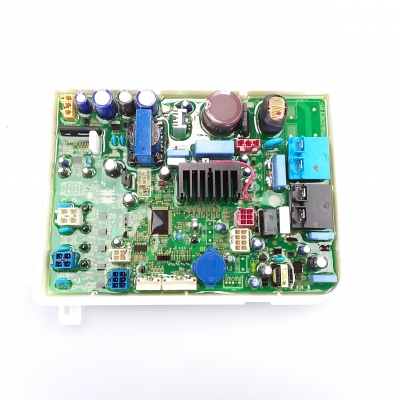 LG Dishwasher Main PCB - EBR79686419