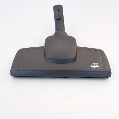 Electrolux Vacuum Cleaner Turbo Floor Tool 35mm - 2198532075
