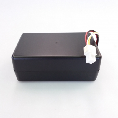 Samsung Vacuum Cleaner Battery Assy - DJ96-00193A