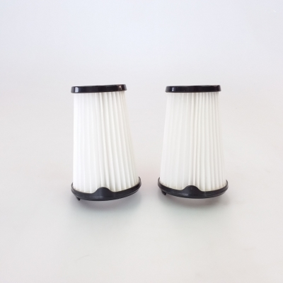 Electrolux Vacuum Cleaner Filters (2 Inner Filters) - EF150