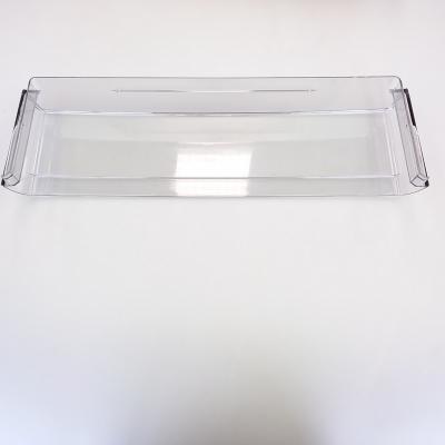 Panasonic Fridge Door Bottle Shelf - CNRAD-373460