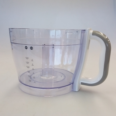 Kenwood Food Processor Bowl - KW707608
