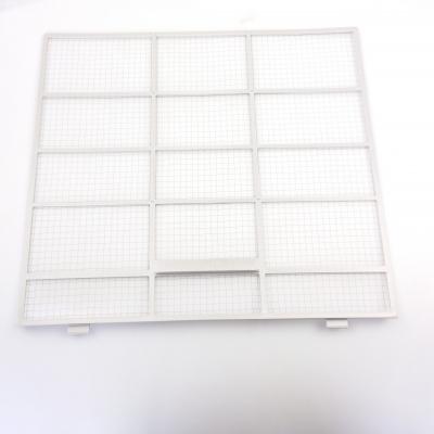 LG Heat Pump Deodorising Air Filter - MDJ61848401