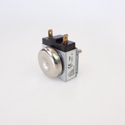 Award Oven Timer - TG536004300