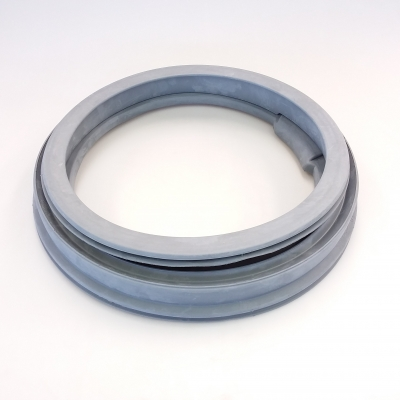 Panasonic Washing Machine Door Gasket - AXW212-9BP0