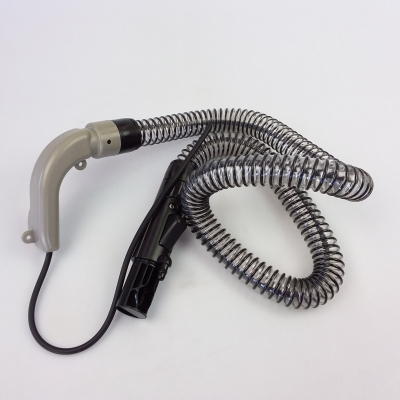 Bissell Carpet Cleaner Hose - 1606127